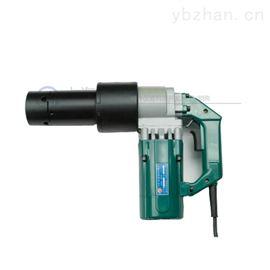 高品质扭剪型电动扳手高强螺栓