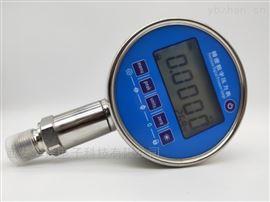 HZ-100G石油化工用高精密数字压力表