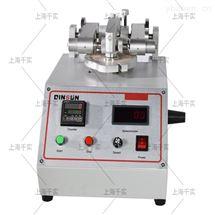 taber耐磨试验机/taber耐磨仪