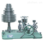 Futaba雙葉測器T型水壓型重錘型壓力天平