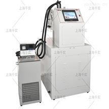 双平板导热系数测定仪