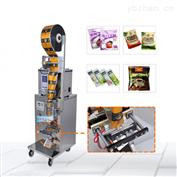 全自动颗粒调料包装机 食品包装设备