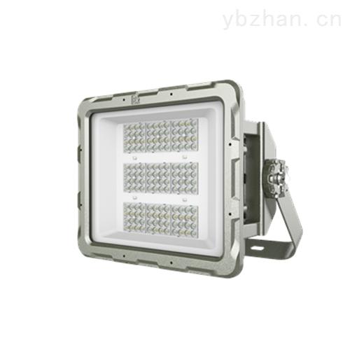 LED防爆投射灯