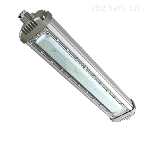 LED抗震防爆灯