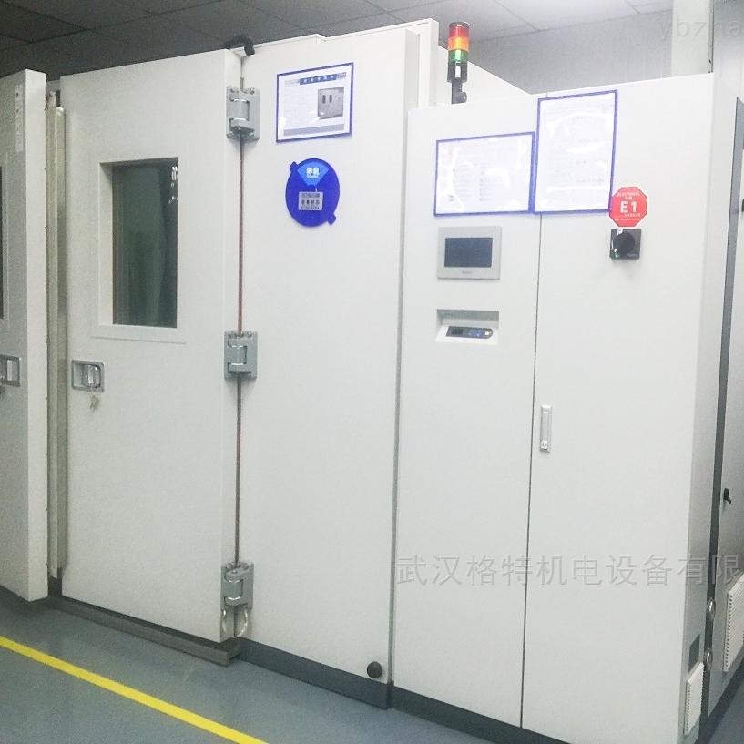 武汉电源防火老化房
