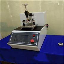 百格刮擦十指刮擦测试仪工作原理