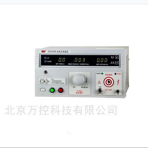 耐压强度测试仪