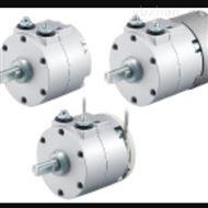 MHY10D-M9PVLSMC资料,供应SMC微型摆动气缸