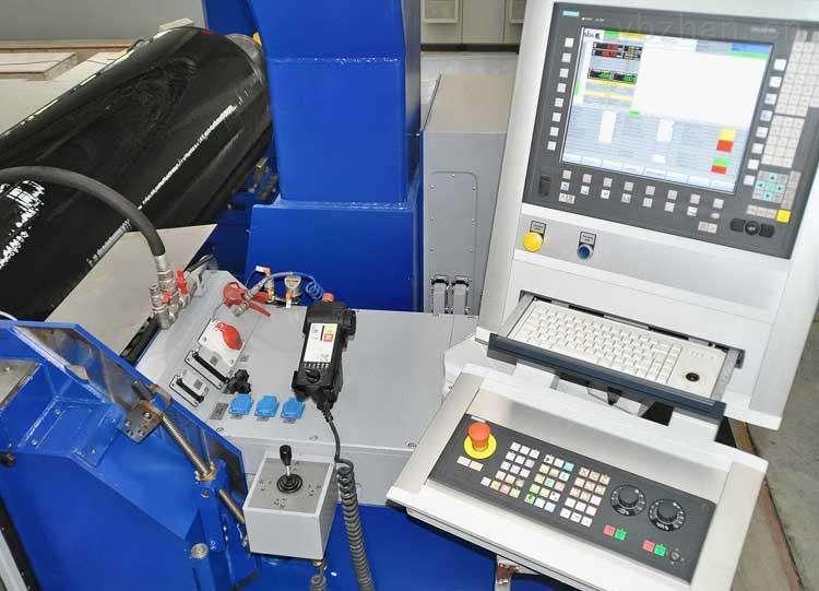 通快激光切割西门子840D数控系统维修各种报警