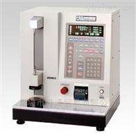 JISC日本測量系統PRO彈簧試驗機