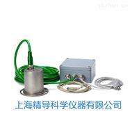 imu-106SMC IMU-106 三维姿态涌浪补偿仪传感器