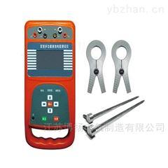 接地电阻测试仪/承试设备五级
