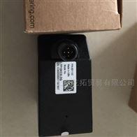 DF-G3-PU-Q5BANNER长距离光纤放大器的安装位置