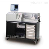 JISC日本測量系統NST系列螺絲緊固試驗機