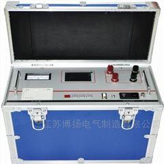 五级资质承试/变压器直流电阻测试仪
