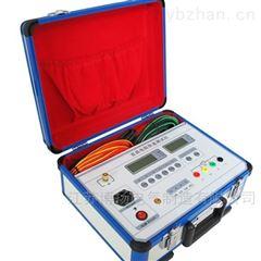 直流电阻测试仪/承试资质五级设备