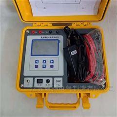 变压器直流电阻测试仪三级承试设备