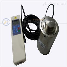 推拉力计上海连线式柱体电子测力计30N价格及厂家