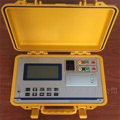 变压器变比测试仪三级承试设备
