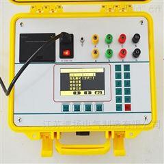 五级承试设备/变比组别测试仪