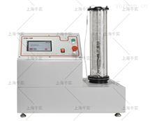F248电缆氧指数测定仪
