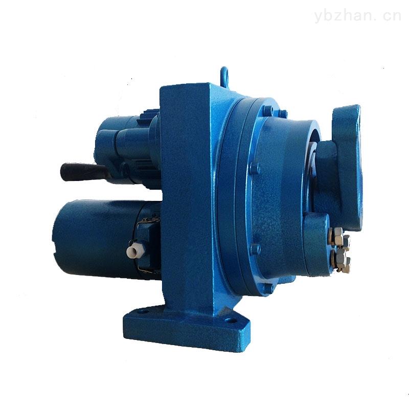 DKJ角行程电动执行器阀门成套设备