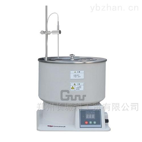 HWCL-5攪拌器