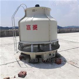 蓬江30t圆形冷却塔冷水塔厂家批发