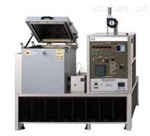 腐蚀箱H2S,NO2,SO2,CL2混合气体腐蚀试验箱