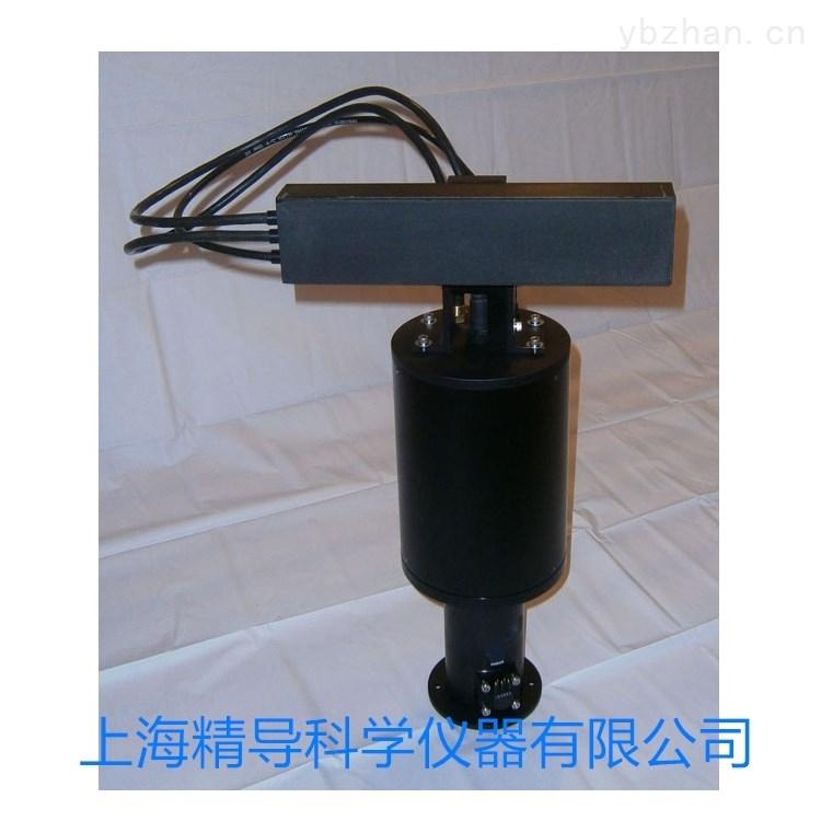 Think Sensor TSR-3000 3D侧扫声呐系统