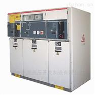 XGN15-12型六氟化硫环网柜