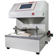 G018耐静水压测定仪/纺织品防水测试仪
