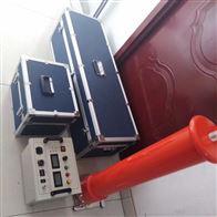 直流高压发生器五级承试电力