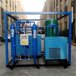 电力三级承装承修承试设备-干燥空气发生器
