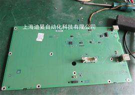 德玛吉A5E03440214键盘按键坏维修