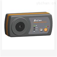 AZ8930噪音計用標準音源校正器