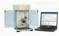 DY-700張力計KYOWA協和界面科學產品介紹
