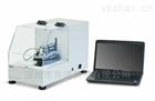 KYOWA协和界面科学摩擦计TSf-503经典仪器