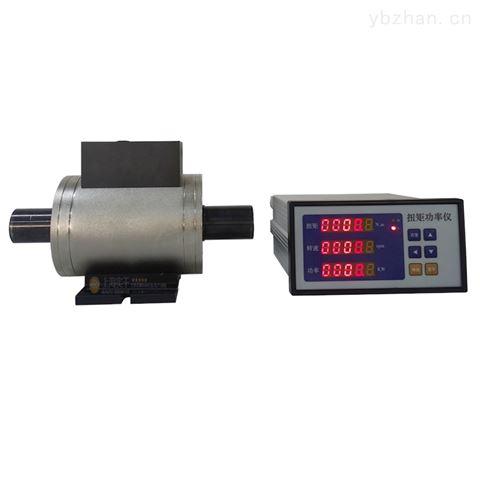 气动离合器扭矩测试仪0-100N.m 200N.m