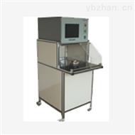 MX-F2100电机定子测试系统