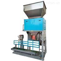 HG移动式玉米芯花生壳生物质颗粒包装机生产商