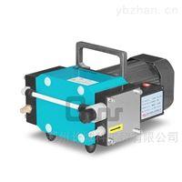MP-201小型隔膜真空泵