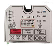 SF-LB     SF-ZB精小型配件伺服放大器