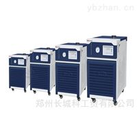 DL系列循环冷却器厂家