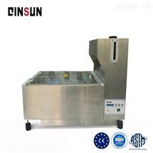 G259GB11048热阻湿阻测试仪