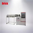 EN149标准二氧化碳吸入含量检测仪