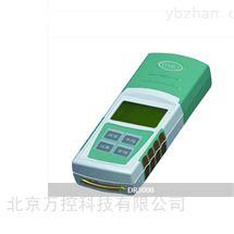 WK14-DR9300B水质测定仪