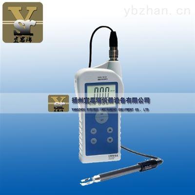 DDB-303A便携式电导率仪