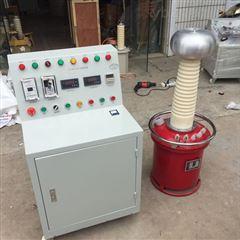 四级承试设备工频耐压试验装置可定制