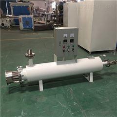 管伏电加热器生产厂家